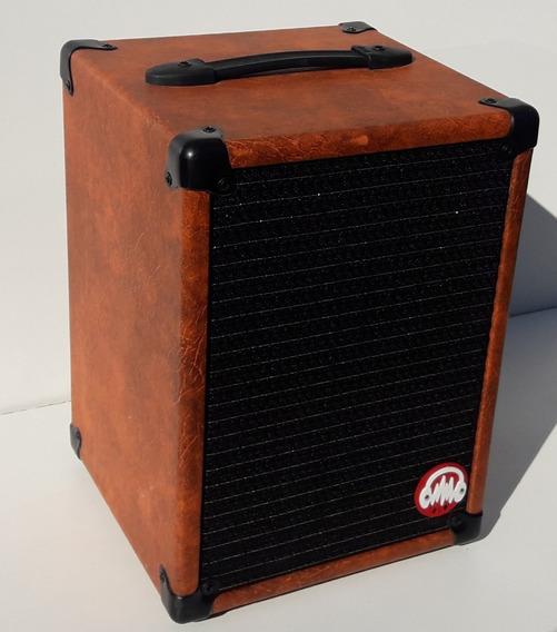 Caixa Multiuso Jv-270-bt 60w Bluetooth Usb/sd E Rádio Fm