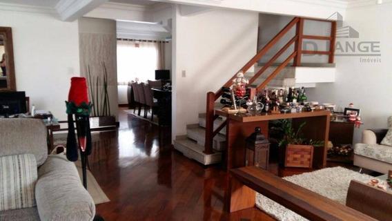 Rua Joaquim Nabuco, Brooklin, São Paulo, Sp - Ca10960