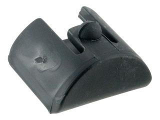 Tapon Empuñadura Glock 17 19 25 Pearce Original Envio