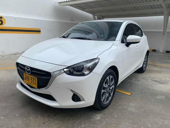 Mazda Mazda 2 Hb Grand Touring Lx