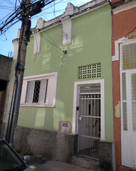 Casa - Ca02082 - 4878207