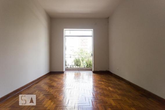 Apartamento Para Aluguel - Jardim Paulista, 2 Quartos, 85 - 893114601