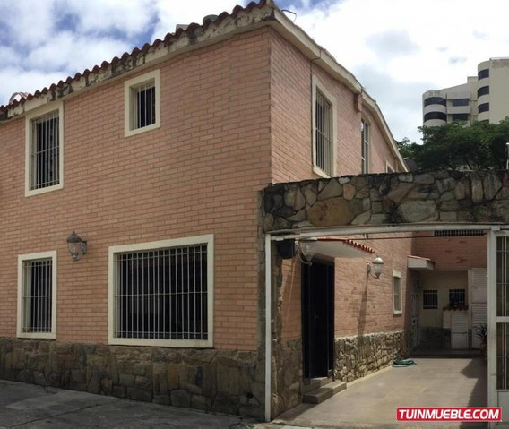 Casa En Venta Los Mangos. 214m2 Cod 394746 Surmira Garcia