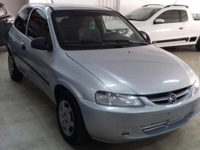 Chevrolet Celta 1.0cc