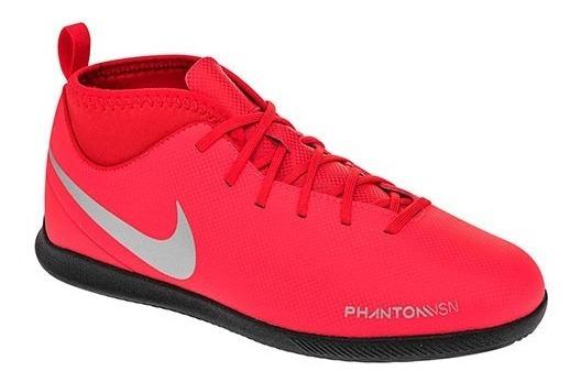 Nike Soccer Jr Phantom Vsn Club Df Ic 88892 Envio Gtsot19