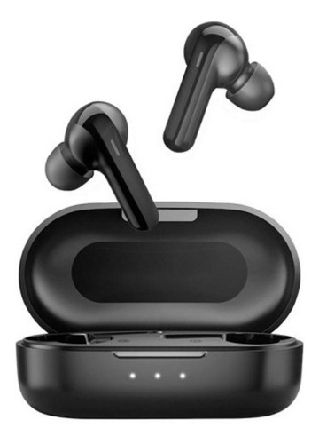 Audífonos Haylou Gt3 Pro   T15   Xr   Moripods