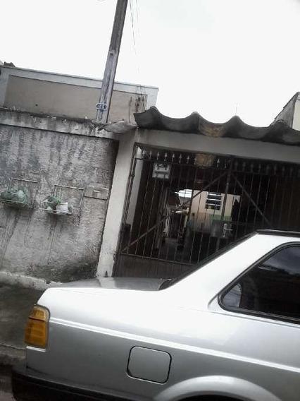 Casa - Ref: 00013589