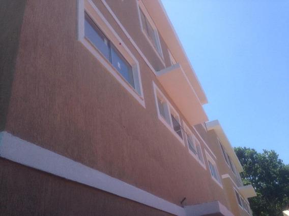 Casa Residencial Para Venda E Locação, Piratininga, Niterói. - Ca0295