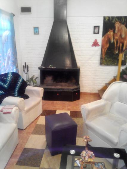 Vendo Casa De 2 Pisos 095051774