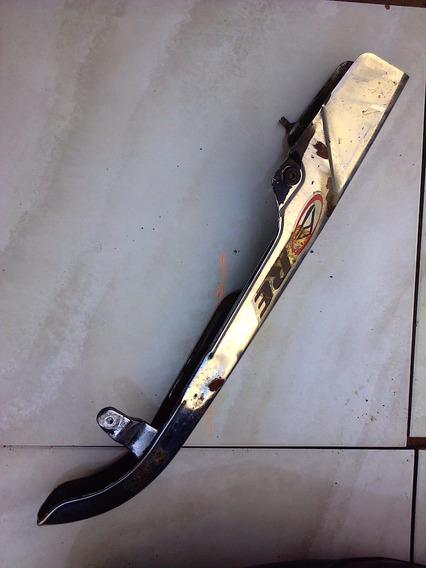 Capa Corrente Intruder 250 Usado Original