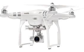 Dji Drone Phantom 3 Advanced Com Nf