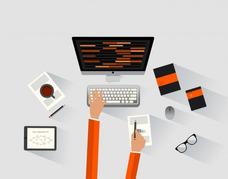 ¡oferta Desarrollo De Páginas Web !