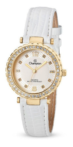 Relógio Champion Feminino Cn29203h
