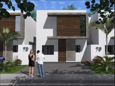 Casa En Venta En Fracc. Los Arrayanes, Gómez Palacio