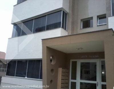 Apartamento - Centro - Ref: 180052 - V-180052
