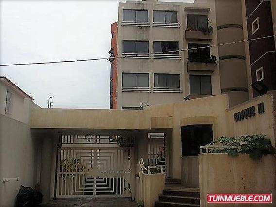 Apartamentos En Venta El Bosque Iii Maracay Ljsa