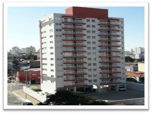 Sala Comercial Para Venda São Paulo Vila Prudente