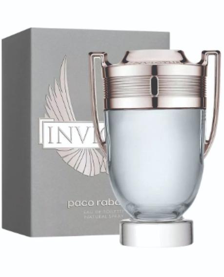 Invictus - Perfume Luci Luci