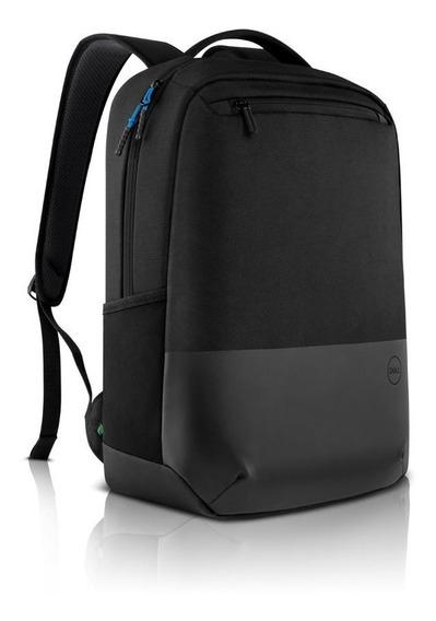 Mochila Dell Pro Slim 15