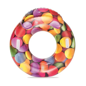 Sillon Flotatante Candy