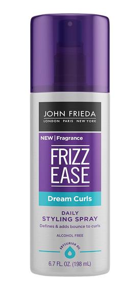 Spray John Frieda Ease Dream Curls Daily Styling