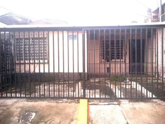 Apartaestudio En Arriendo Villa Del Sur 101