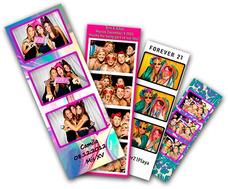 Cabina Fotografica: Fiestas Y Eventos Whatsapp 094984062