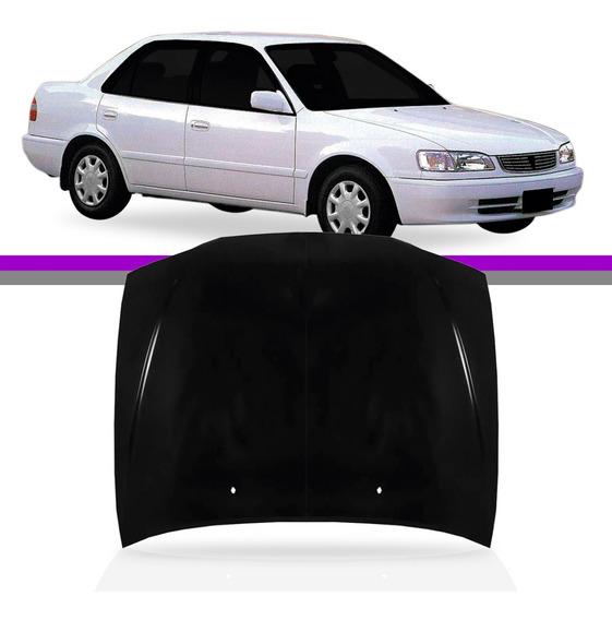 Capo Corolla 1998 1999 2000 2001 2002