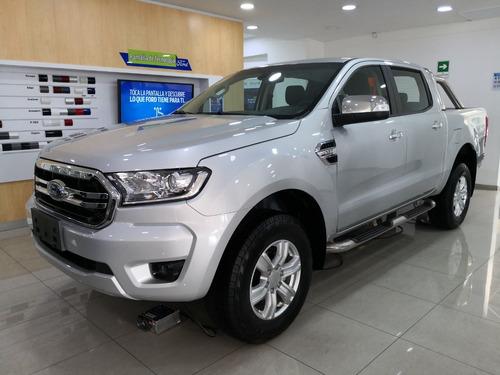Ford Ranger Xlt 3.2 Diesel 2022