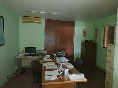 Oficina En Venta En Santa Elena Estadio Guadalajara
