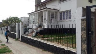 Casa En Venta, Playa Chica Cartagena