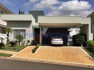 Casa À Venda Em Jardim Ipê - Ca251812
