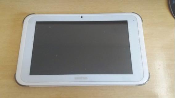 Tablet Genesis G-7301