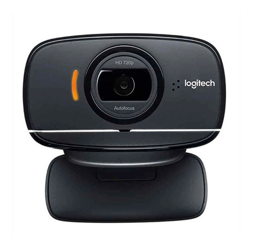 Camara Logitech C525 Portable Webcam Hd