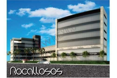 Local Comercial En Renta En San Pedro Garza Garcia, Desarrollo Comercial Y De Oficinas.