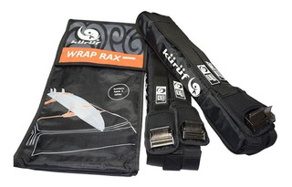 Wrap Rax Surf Rack Kuruf