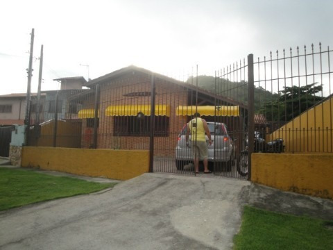 Imagem 1 de 13 de Casa - Ca00023 - 1439797