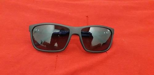 Óculos De Sol Fila Masculino.