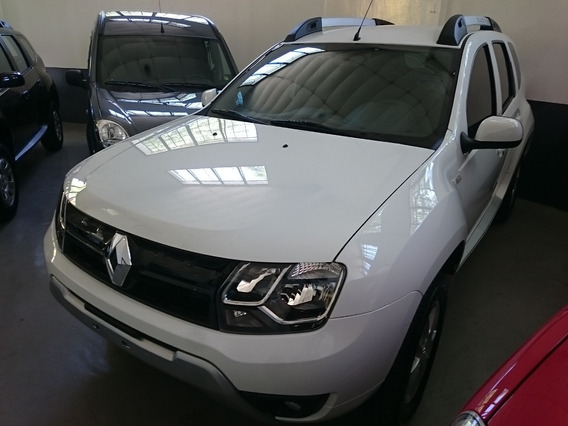 Renault Duster 2.0 Privilege 0km No 4x4 Full #sm