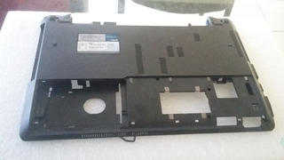 Laptop Asus X54h-bdbh Base De Laptop