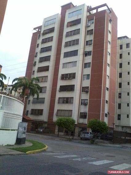 Apartamentos En Venta+584124771672