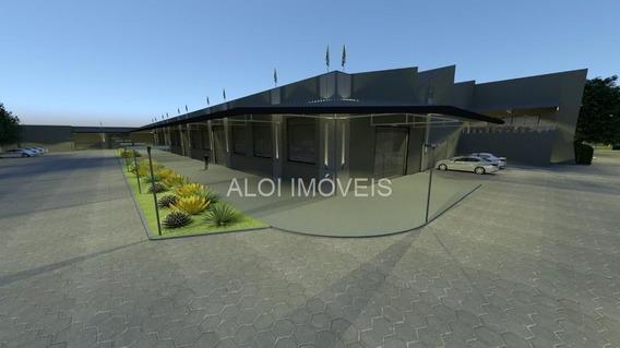 Vila Leopoldina aluga-se Módulos De Galpões /escritórios (600 M² A 17.000 M²) Próximo Ao Parque E Shopping Villa Lobos (10 Minutos Para Ir, 6 Minutos Para Voltar). - 115812 Van - 508