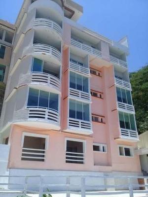 Superganga Ideal Para Hotel Y Eventos O Hacerlos Condominios