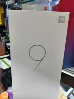 Xiaomi Mi 9 Se 64gb Con Sorpresa