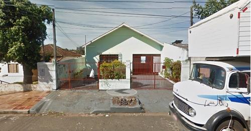 Casas Residenciais Para Venda - 13650.6368