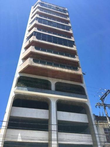 Apartamento Com 3 Dormitórios Para Alugar, 137 M² Por R$ 2.500,00/mês - Várzea - Teresópolis/rj - Ap0932