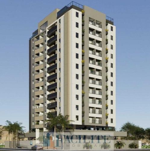 Apartamento A Venda, Manaíra - 23237-12130