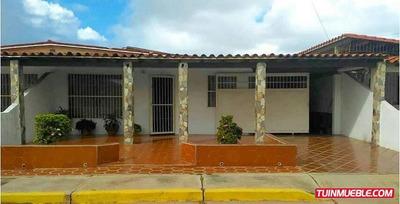 Vendo Casa En La Isla De Margarita Asein Cv-ado 158