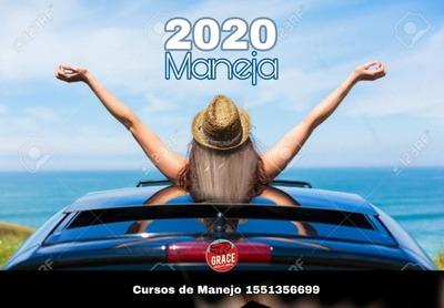 Cursos De Manejo 1551356699 Grace