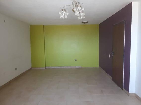 Apartamento En Alquiler El Pinar Maracaibo Api 4877
